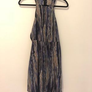 Ecote Urban Outfitters dress - like new!